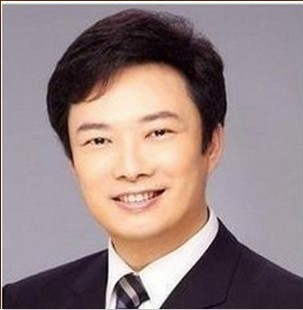 Men Middle Aged Wig Hair Wig Short Hair Male Wigs Short Straight Hair Wig Short