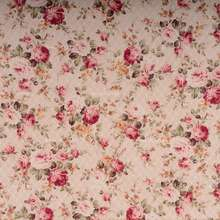 9430322e9f1bc Buy floral poplin fabric and get free shipping on AliExpress.com