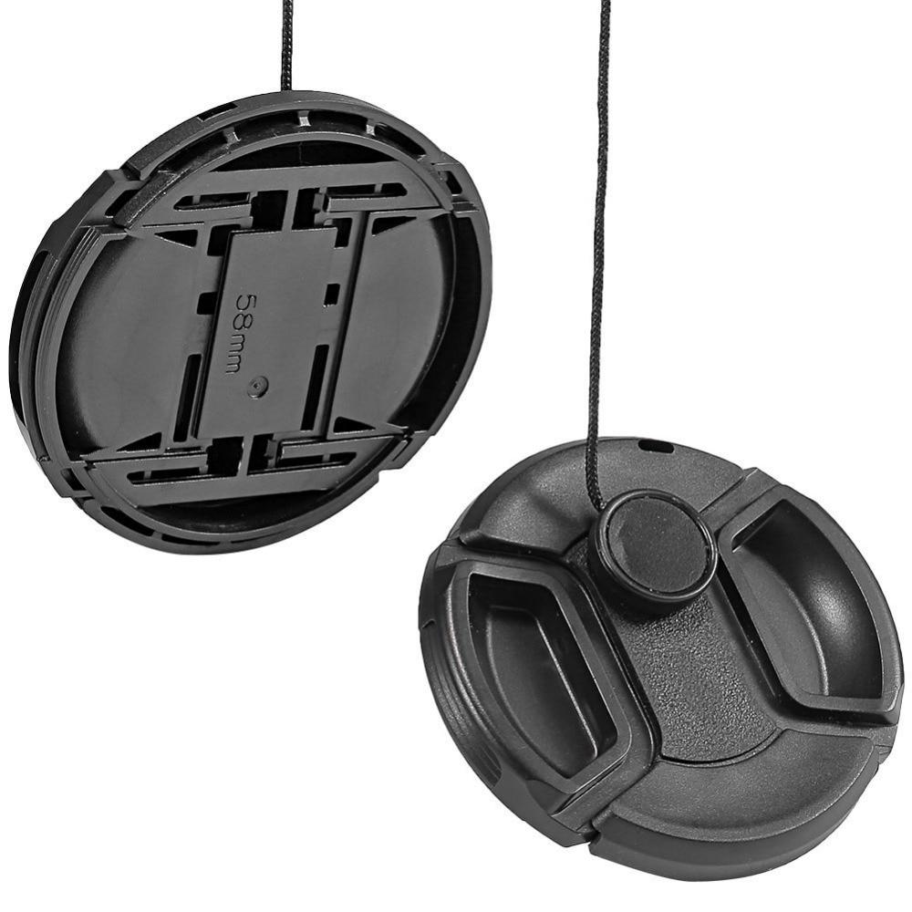 Noir Brillant M/étal Tringle /à Rideaux Ronde et /à lint/érieur sur Mesure /Ø 19 mm Rille 2 Voies Kit Complet avec Accessoires 60 cm