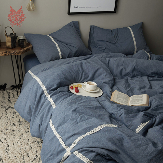 buy bath duvet beyond cover in blue tartan white bed from siscovers set twin denim