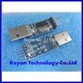 PL2303 USB Para RS232 TTL Converter Adapter Module com PL2303HX