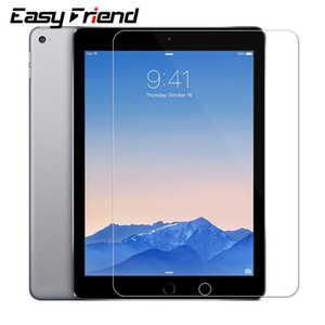 For Apple iPad 2 3 4 Air 10.5 2019 Mini Air1 Air2 Mini2 Mini3 Mini4 Screen Protector Tablet Protective Film Guard Tempered Glass