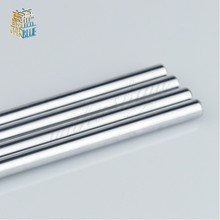 Bearing Linear-Rail 8mm 200mm 6mm for Machine 500/600mm-Plated