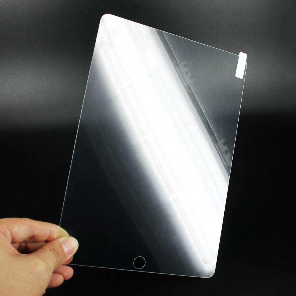 iPad 2017-1 (1)
