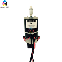 Claraprint High quality Compatible Scan Motor For Mimaki JV33/JV4 Printer long working time