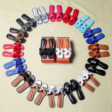 2ddb643761 Buy ladies sandals siketu and get free shipping on AliExpress.com