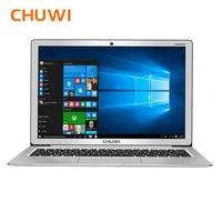 Original CHUWI LapBook 12 3 Inch Laptop Intel Apollo Lake N3450 Windows10 Quad Core 6GB RAM