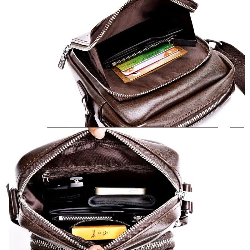 VOLOCEAN Fashion Simple Handbag Solid Color Shoulder Bag Women Diagonal Package Messenger Bags
