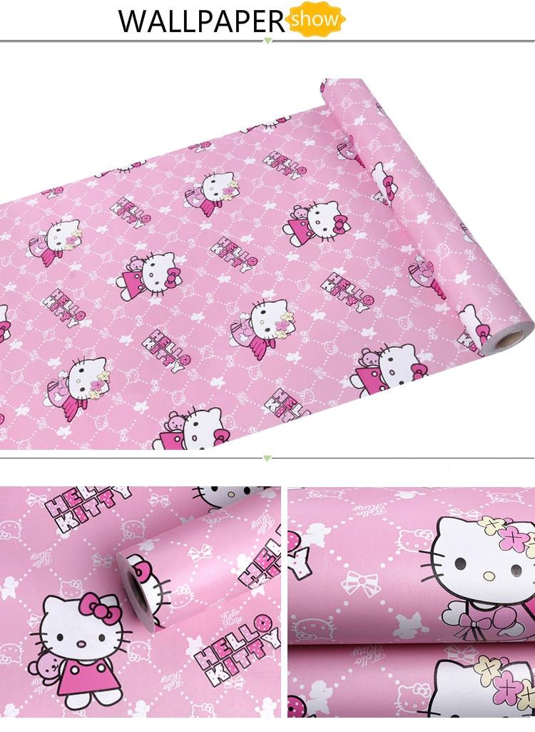 hello kitty wallpaper  (1)(1)