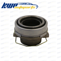 Clutch Release Bearing For Toyota Tacoma 4Runner T100 Supra Previa Van Lexus IS300 31230 35090