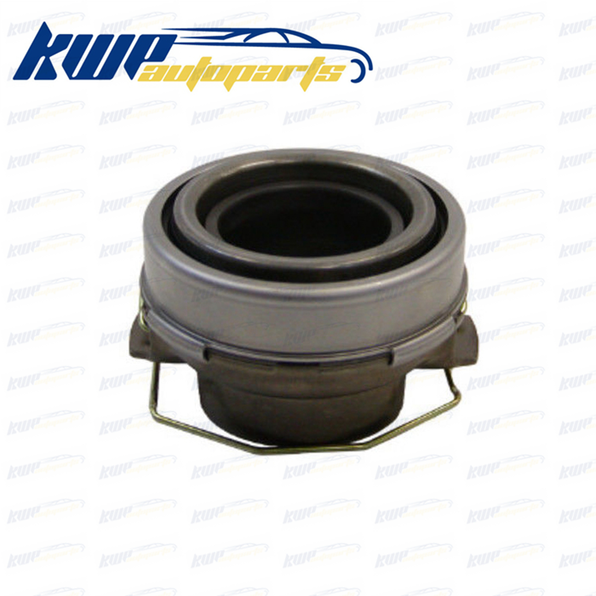 Clutch release bearing for toyota tacoma 4runner t100 supra previa van lexus is300 31230