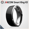Jakcom Smart Ring R3 Hot Sale In Mobile Phone Holders & Stands As Baseus Magnetic Car Holder For Phone Car Cell Phone Holder