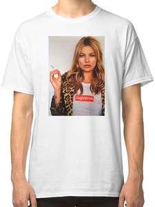 best shirt kate moss list 341a75f4960