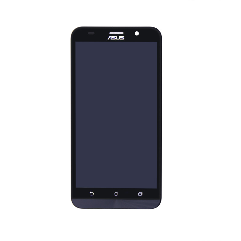 Image 4 - For Asus Zenfone 2 ZE551ML Z00AD LCD Display Touch screen digitizer Assembly Repair For Asus ZenFone 2 ZE551ML LCD Screen-in Mobile Phone LCD Screens from Cellphones & Telecommunications on