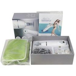 6 tips mini diamond dermabrasion skin peeling beauty machine kit digital vacuum blackhead marks remover machine.jpg 250x250
