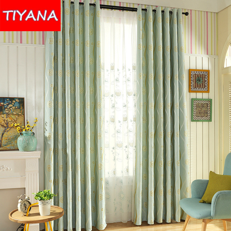 Online Buy Wholesale gold window blinds from China gold window