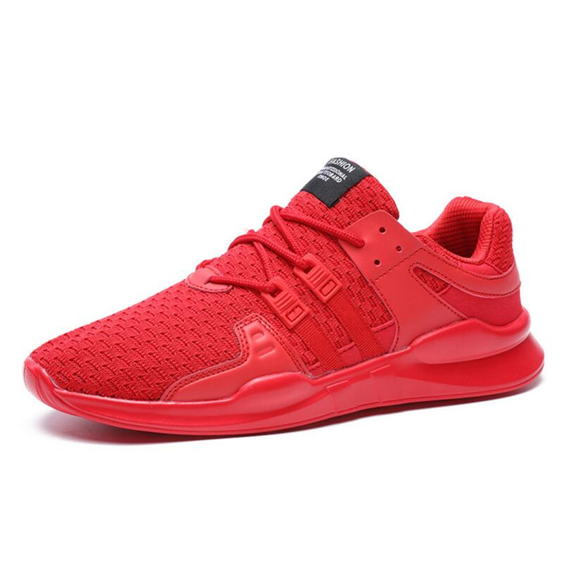 Quality Hommes D'été Goods Paniers Marque quality Sport Superstar Chaussures De Homme Givré Loisirs Krasovki Espadrilles En Air 2019 Plein Mode Goods 4Twq4xr