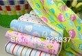 2016 Limita La Venta Caliente Mantas de Bebé Recién Nacido Mantas de Franela Bebé/Manta/Lanza Agarrar la Alfombra Envío Libre 4 unids/lote
