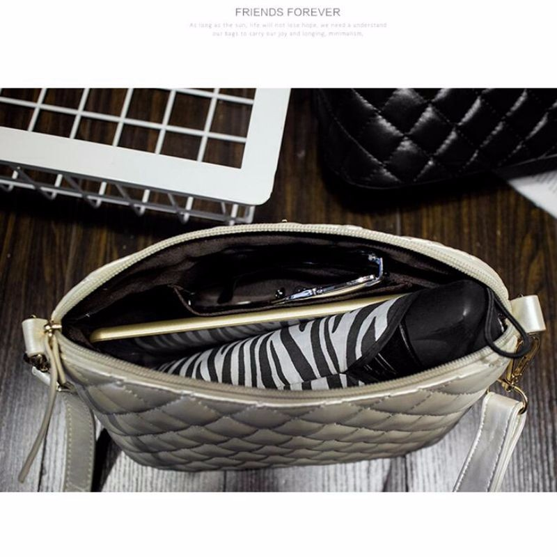 women handbag44