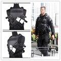 La chasse tactique Airsoft CS de protection tmc cosplay TF3 gilet multi couleurs 2016 tactical vest cs cospaly protective vest