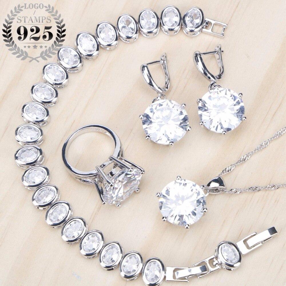 1ff06a151230 earrings,jewellery,earrings for women,earring,silver 925  jewelry,pendientes,oorbellen,silver 925,aliexpress uk,bridal jewelry  sets,orecchini,parure bijoux ...