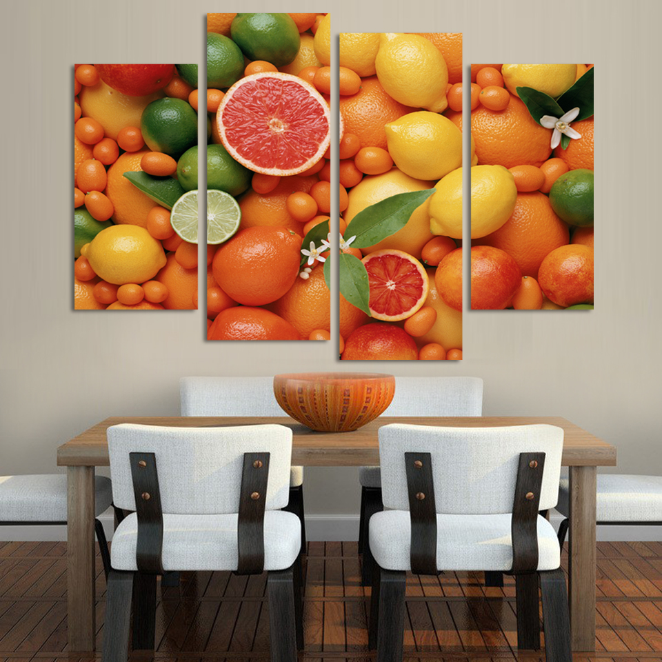 Real Kitchen Background popular real life painting-buy cheap real life painting lots from