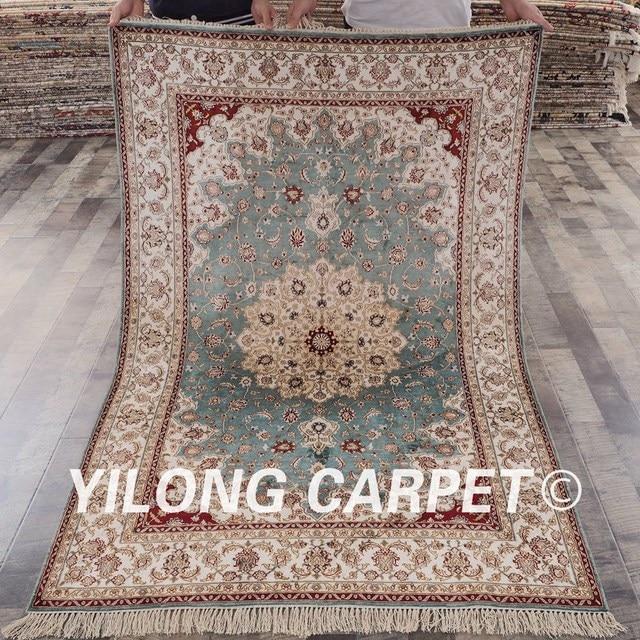 persian ll rugs love you oriental wayfair rug