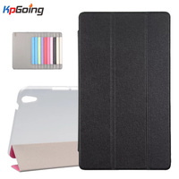 Tablet Case for Huawei Honor Pad 2 8.0 8'' inch Stand Folding Leather Case Cover for For Huawei Honor pad 2 tab JDN-W09 JDN-AL00