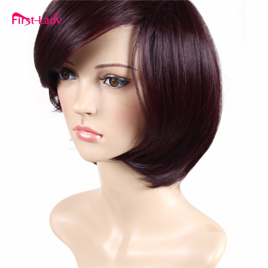synthetic wig (37)