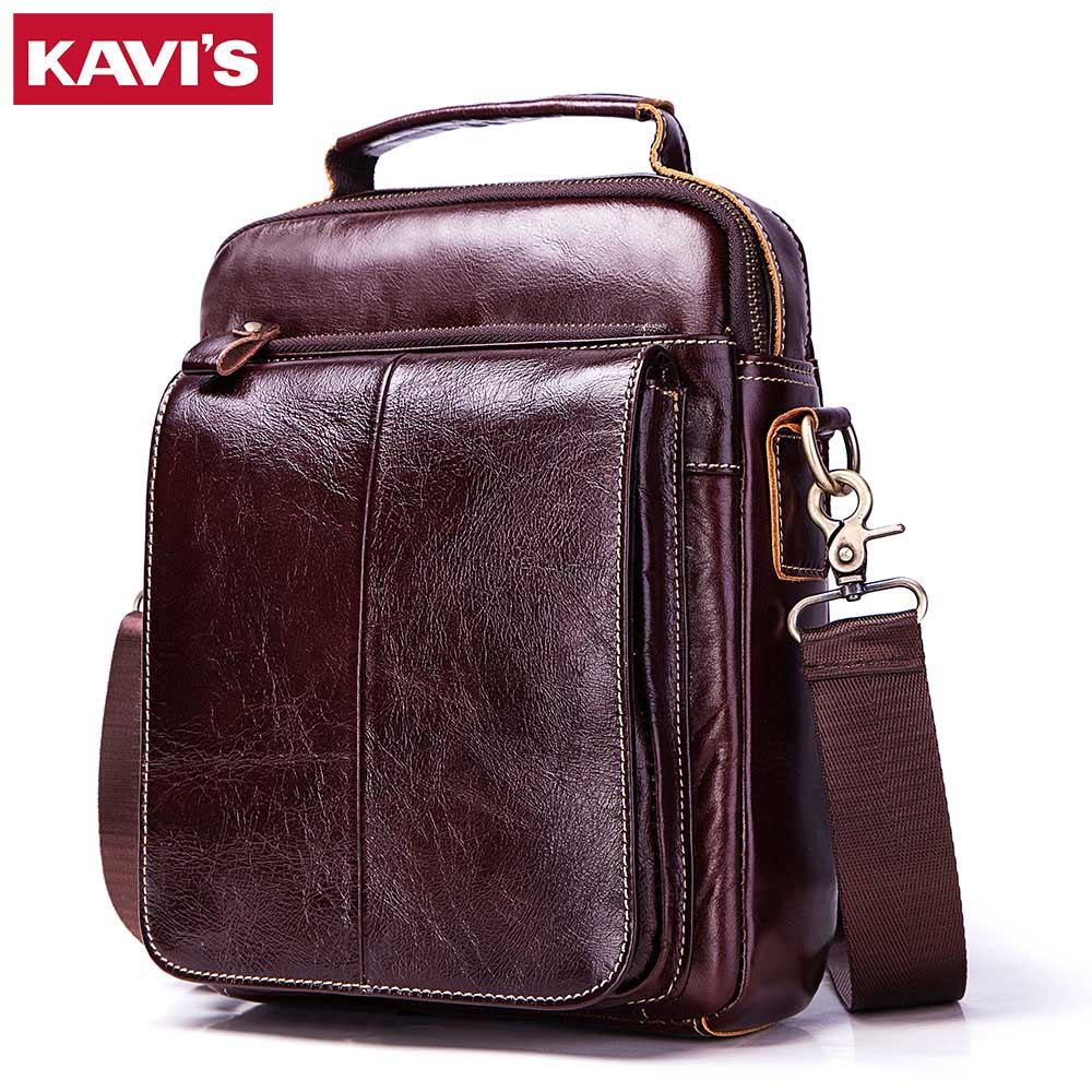 Good Brand Men Messenger Bag Male Versatile Casual Outdoor Travel Sport Crossbody Bag High Quality Pu Leather Chest Shoulder Bag New Luxuriant In Design Engagement & Wedding
