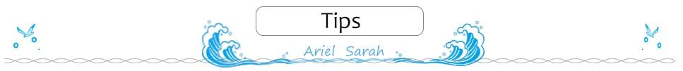 Ariel Sarah 2019 Sexy Yellow Striped Strapless Bandeau Biquini Cut High Waist Swim Bathing Suit Swimsuit Swimwear Women Bikini