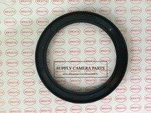 Новый 24-70 кольцо для Nikon 24-70 2.8 г УФ баррель ED 24-70 мм f/2.8 г если фильтр кольцо SLR Ремонт камеры части