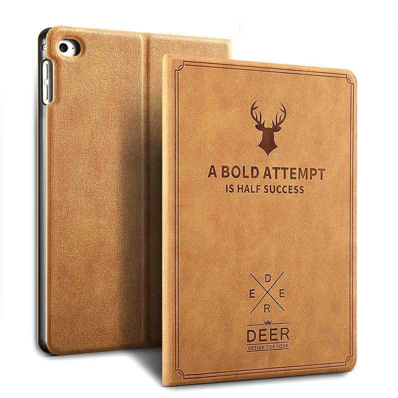 + Película gratis + Stylus Tablets Cover para Funda Apple iPad Air 1 - Accesorios para tablets - foto 2