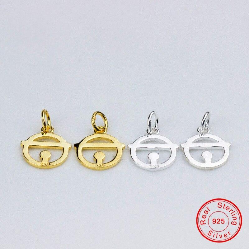 Купить модные женские ювелирные изделия uqbing «сделай сам» из стерлингового