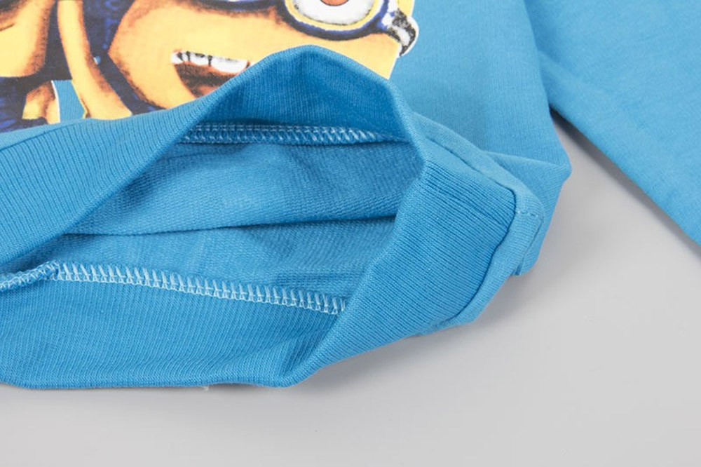 2015-New-Spring&Autumn-Baby-Boys-Girl-Cartoon-Design-Round-Collar-Tops-Clothes-Children-Wear-T-shirts-Apparels-CL0767 (17)