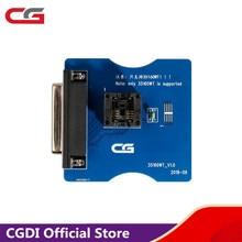 CGPro 35160WT адаптер для чипа 35160WT 35128WT работает с CG Pro 9S12 фиксирует расстояние без эмулятора