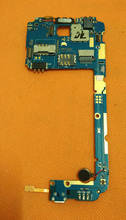 Used Original mainboard 512M RAM+4G ROM Motherboard for Cubot P9 MTK6572 Dual Core 5.0″ QHD 960×540 phone Free shipping