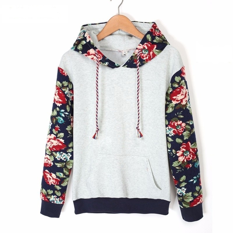 HTB1rm6sRpXXXXX.XVXXq6xXFXXXq - Floral Printed Hoodies