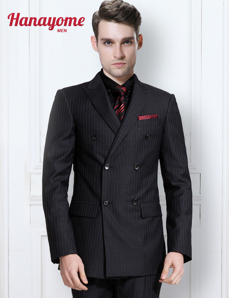 Chinese Tunic Men Men's Suits Blazer Latest Coat Pant Vestidos ...