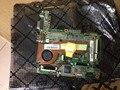 Для asus Eee PC 1015 P ноутбук материнских плат rev 1.3 Г Профессиональный оптовая гарантия 90 дней бесплатная доставка