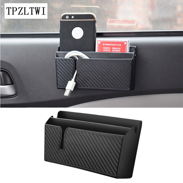 TPZLTWI PVC Car Storage Box 3D Sticker For Dodge Ram 1500 2500 Caliber Journey Charger Caravan  sc 1 st  AliExpress.com & TPZLTWI PVC Car Storage Box 3D Sticker For Dodge Ram 1500 2500 Caliber Journey Charger Caravan Challenger Nitro Stratus Durango-in Car Stickers from ...