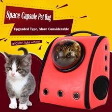 98e61f75ba Waterproof Cat Backpack - Compra lotes baratos de Waterproof Cat ...