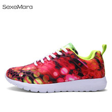 2017 Superstar New casual shoes Ultralight Breathable Sport Outdoor Walking man Flats Zapatillas Mujer  size 36-44 unisex