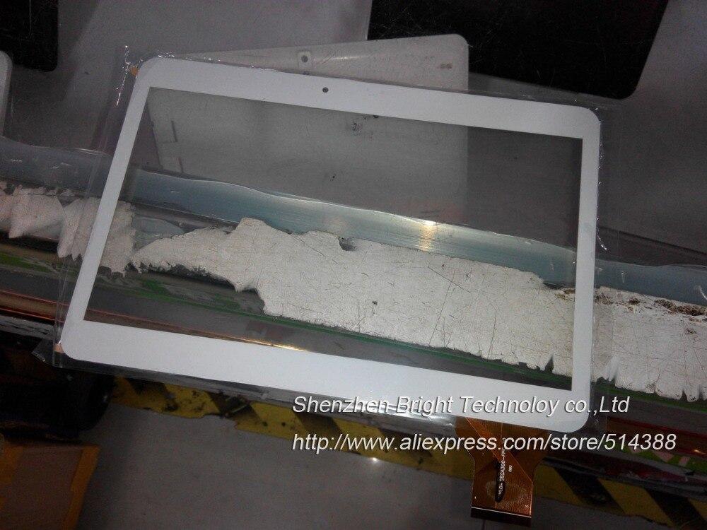 ღ Ƹ̵̡Ӝ̵̨̄Ʒ ღBlanco nuevo yld cega300 FPC ao pantalla táctil ...