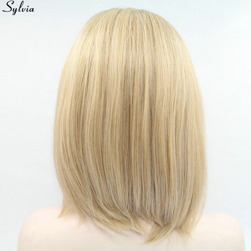 lace wig (211)