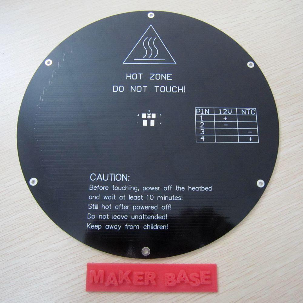 Online kopen Wholesale custom ronde bedden uit China custom ronde ...