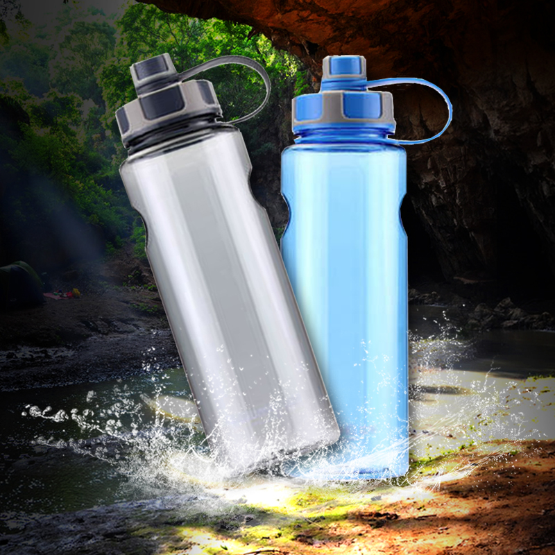 Creative Travel Outdoor Water Bottles Portable Dog Cat: Aliexpress.com : Buy Bpa Free 2L Creative Portable Large