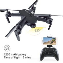 SMRC S8 FPV Quadcopter Mini Wi Fi RC Drone with 0 3MP HD Camera Altitude Hold