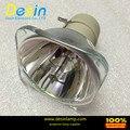 Bl-fu240a / SP.8RU01GC01 Original lâmpada do projetor para Optoma DH1011 / EH300 / HD131X / HD25 / HD25-LV / HD35-LV-WHD / HD2500 / HD30 / HD30B
