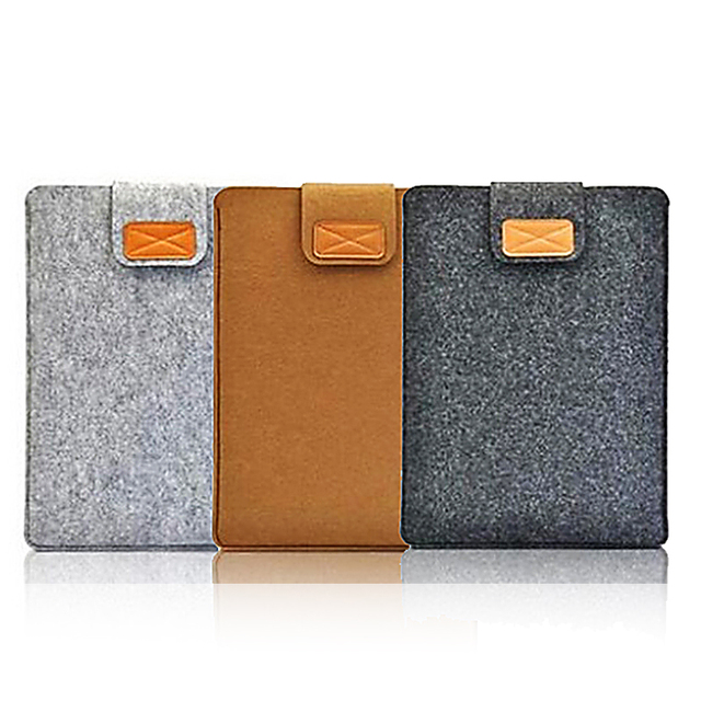 Universal 10″/8″ Tablet Bag For ipad Pro 9.7
